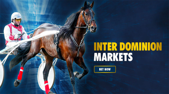 Inter Dominion